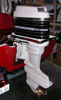 Motors for Bob s electric motor