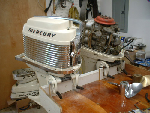Outboard motor price comparison used outboard motors for for 400 hp boat motor price